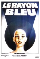 Blue Sunshine - French Movie Poster (xs thumbnail)