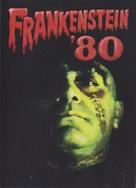 Frankenstein '80 - Movie Cover (xs thumbnail)