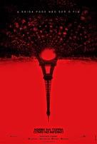 As Above, So Below - Brazilian Movie Poster (xs thumbnail)