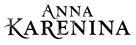 Anna Karenina - Swedish Logo (xs thumbnail)