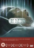 EMR - British poster (xs thumbnail)