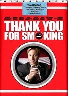 Thank You For Smoking - Movie Cover (xs thumbnail)
