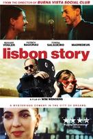 Lisbon Story - Movie Cover (xs thumbnail)