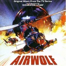 """Airwolf"" - Movie Cover (xs thumbnail)"