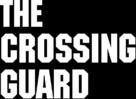 The Crossing Guard - Logo (xs thumbnail)