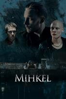 Mihkel - Norwegian Video on demand movie cover (xs thumbnail)
