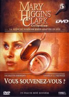 Haven - French Movie Cover (xs thumbnail)