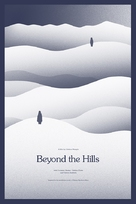 Dupa dealuri - poster (xs thumbnail)