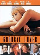 Goodbye Lover - Movie Poster (xs thumbnail)