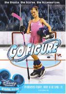 Go Figure - Movie Poster (xs thumbnail)