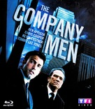 The Company Men - French Movie Cover (xs thumbnail)