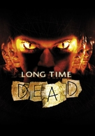 Long Time Dead - Movie Poster (xs thumbnail)