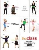 """The Class"" - poster (xs thumbnail)"