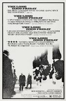 The Long Good Friday - Movie Poster (xs thumbnail)