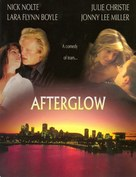 Afterglow - Movie Poster (xs thumbnail)