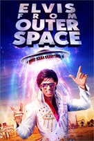Elvis from Outer Space - Video on demand movie cover (xs thumbnail)