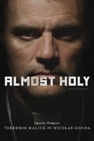 Almost Holy - Movie Cover (xs thumbnail)