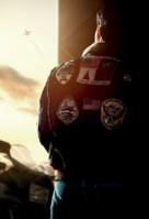 Top Gun: Maverick - Key art (xs thumbnail)