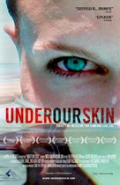 Under Our Skin - Movie Poster (xs thumbnail)