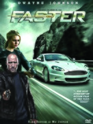Faster - Movie Cover (xs thumbnail)