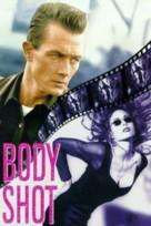 Body Shot - DVD cover (xs thumbnail)