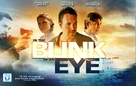In the Blink of an Eye - Video on demand movie cover (xs thumbnail)