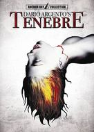 Tenebre - Movie Cover (xs thumbnail)