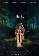 Thale - Norwegian Movie Poster (xs thumbnail)