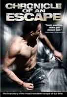 Crónica de una fuga - Movie Cover (xs thumbnail)