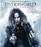 Underworld - Movie Cover (xs thumbnail)