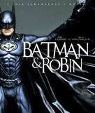 Batman And Robin - Movie Cover (xs thumbnail)