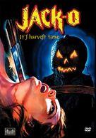 Jack-O - Movie Cover (xs thumbnail)
