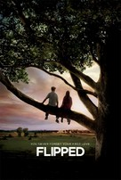Flipped - Movie Poster (xs thumbnail)