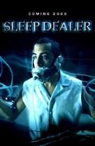 Sleep Dealer - Movie Poster (xs thumbnail)