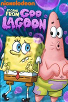 """SpongeBob SquarePants"" - Movie Cover (xs thumbnail)"