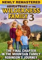 Mountain Family Robinson - Movie Cover (xs thumbnail)
