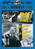 Bad Girls Go to Hell - DVD cover (xs thumbnail)