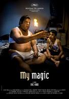 My Magic - Singaporean Movie Poster (xs thumbnail)