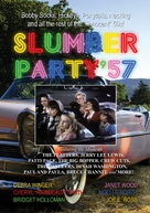 Slumber Party '57 - DVD cover (xs thumbnail)