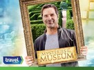 """Mysteries at the Museum"" - Video on demand movie cover (xs thumbnail)"