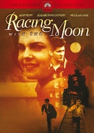 Racing With The Moon - Movie Cover (xs thumbnail)