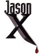 Jason X - Logo (xs thumbnail)
