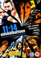 11:14 - British Movie Cover (xs thumbnail)