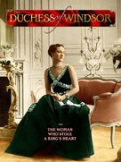 Duchess of Windsor: The Woman Who Stole the King's Heart - Video on demand movie cover (xs thumbnail)