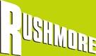 Rushmore - Logo (xs thumbnail)
