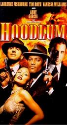 Hoodlum - VHS cover (xs thumbnail)