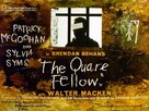 The Quare Fellow - British Movie Poster (xs thumbnail)
