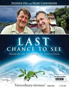 """""""Last Chance to See"""" - Blu-Ray cover (xs thumbnail)"""