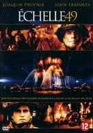 Ladder 49 - French Movie Cover (xs thumbnail)
