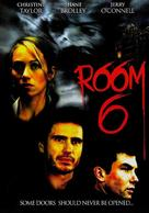 Room 6 - Movie Cover (xs thumbnail)